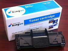 1PK Compatible Toner for Samsung SCX-4521D3 ML-2010D3 fits SCX-4521 SCX-4521F