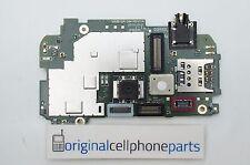 Nokia Motherboard Ebay