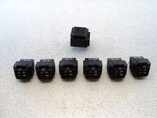 Aprilia Dorsoduro 750 #7503 Miscellaneous Electrical Relays