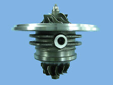 Rover 75 MDI 525  10P Turbo Charger GT2052S Cartridge CHRA New