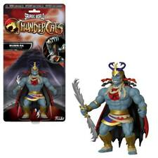 Masters of The Universe Vintage Collection Action Figure He-man 14 Cm Super7