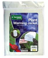 Frost Plant Protection Bag Fleece Winter Cover Outdoor Plants Garden Shrubs x1