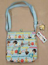 Harajuku Lovers Sunshine Cuties Crossbody Bag NEW