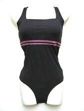 NEU!! 36 Cup B Gr ETIREL Le Style Sportif Bikini Flower Hose D C BH
