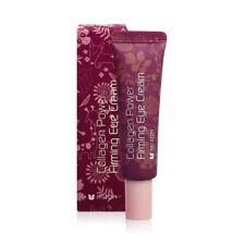 [Mizon] Collagen Power Firming Eye Cream - 10ml (Purple) / Free Gift