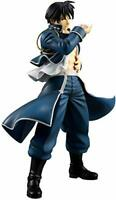 Furyu Fullmetal Alchemist Special Figure Roy Mustang from JAPAN NEW