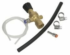 Welding Gas Regulators, Valves & Accessories