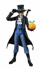 One Piece - Sabo Variable Action Heroes Figure