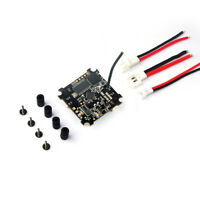 Beecore VTX Brushed Flight Controller for FPVWhoop Betaflight OSD and 25mw VTX