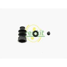 Reparatursatz Kupplungsnehmerzylinder - Frenkit 520003
