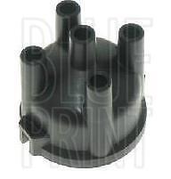 For Mazda B2000 2.0 85-96 PICK UP Distributor Dizzy Cap