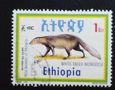 ETHIOPIË / ÄTHIOPIEN 1993 Mi.Nr. 1434