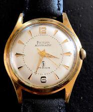 alte Preziosa Automatic Armbanduhr - Uhr
