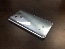 LG G6 LS993 32GB Platinum -Smartphone - 32GB Sprint Mint