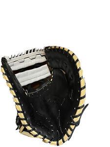 wilson a2000 first base mitt Fastpitch