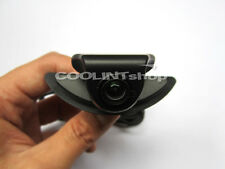 Brand HD CAR Front View Hidden Logo Mark Camera Night Vision for Nissan Series