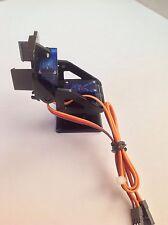 Schwenk Kamerahalterung Servo Gimbal FPV Kamera Pan Tilt Halterung Mount