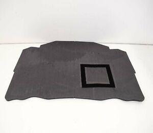 MERCEDES-BENZ E W124 Bonnet Insulation Panel A1246800025 NEW OEM