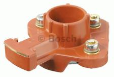 Zündverteilerläufer - Bosch 1 234 332 347