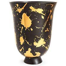 Jonathan Adler Futura Drip Urn