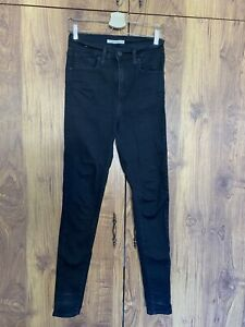 Citizens Of Humanity 'Carlie' Jeans Size 27