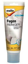 Molto Fugen Reiniger 220ml Reini...
