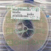 40PCS AVX SMD Tantalum Capacitors 3216A 6.3V 22UF 10% TAJA226K006RNJ 1206