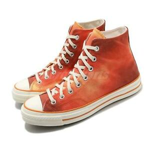 Converse Chuck Taylor All Star 70 Hi Concepts Southern Flame Men Unisex 170590C
