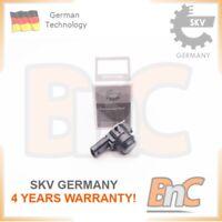 PARK ASSIST SENSOR BMW OEM 66209261584 SKV GERMANY GENUINE HEAVY DUTY
