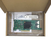 H220 6Gbps SAS PCI-E 3.0 LSI 9205-8i IT Mode for ZFS FreeNAS unRAID SAS2308-IT