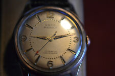 Vintae OSKO PARAT Armband Uhr mit HAW.17 Steine