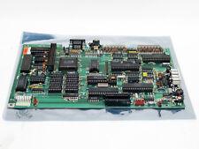 Tandy Computer Motherboard PN 1700338