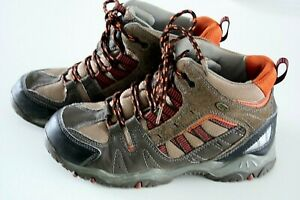 Dockers Wanderschuhe Boots 37
