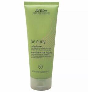 Aveda Be Curly Curl Enhancer 6.8 Oz