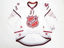 PRICE MONTREAL CANADIENS 2011 NHL ALL STAR GAME REEBOK EDGE 2.0 7287 JERSEY 58
