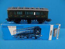 Marklin 4004 DB Personenwagen 2kl. vers. 8