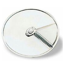 Bosch MUZ8AG1-Trancheuse/Déchiqueteuse Julienne Disc Attachement