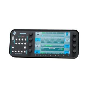 Blackmagic Design Ultimatte ULTMSMTREM4 Smart Remote 4 - FREE SHIPPING