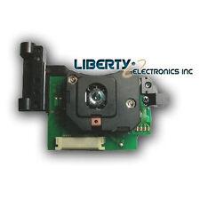 NEW OPTICAL LASER LENS PICKUP - model: PVR-502W 24 Pins