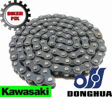 Kawasaki GPZ400 (KZ400M) 83 UPRATED Heavy Duty O-Ring Chain