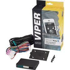 Viper SmartKey Bluetooth Module Lock Unlock Keyless Entry VSK100