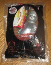 2008 Madame Alexander Wizard of Oz McDonalds Doll - Tin Man #7