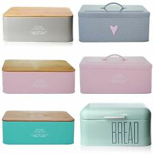 Unbranded Metal Food & Kitchen Storage Equipment