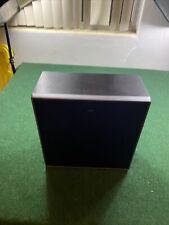 JVC SP—THD5W Surround Subwoofer Speaker 200W