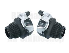 Shimano Drehgriff Schalter REVO Shifter SL-RS 47 24 Gang Shift 3x8