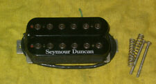 SEYMOUR DUNCAN FULL SHRED SH 10B BRIDGE HUMBUCKER PICK UP custom tone hi gain