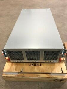 EMC DATA DOMAIN DS60 STORAGE EXPANSION U-DS60-4-60S-G3