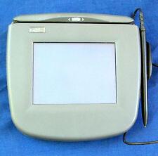 ✅ Ingenico Et1K eNtouch 1000 Retail Pos Terminal Credit Card Skimmer Reader Pad