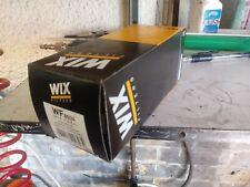 Fuel Filter WIX 8034 smart car