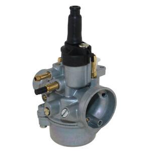 /Ölpumpe Morini AC Vergaser Modell f/ür ITALJET Formula 50 AC Typ:FR50